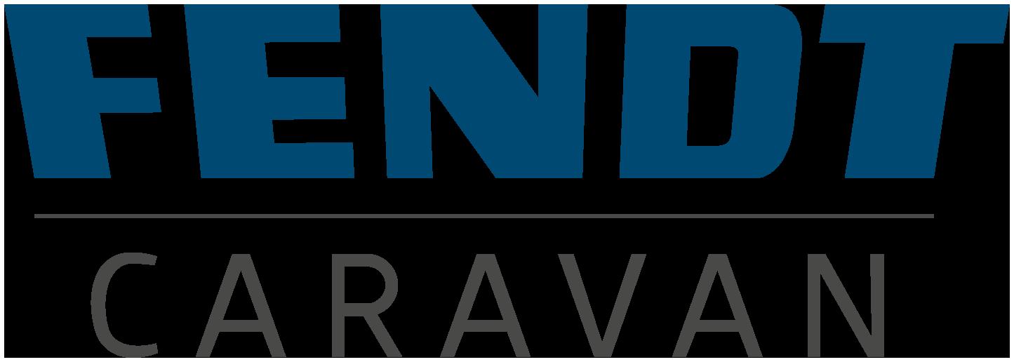 Fendt-Caravan Fan-Shop